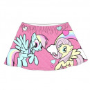 My Little Pony GIRL'S RECREATION PONY 52 08 64