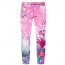 wholesale Fashion & Apparel: Trolls GIRLS  LEGGINGS Trolls 52 10 102 POLY