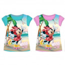 Minnie MOUSE & DaisyT-Shirt RAGAZZE DIS MF 52
