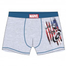 Avengers BOXER'S MESSAGE AV 53 33 174
