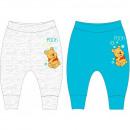 Winnie the Pooh (  Winnie the Pooh ) pantaloni del