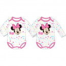 Minnie Mouse et Daisy Bodie DIS MF 51 01