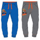 Blaze EN JONGEN BROEK MONSTER MACHINES BMM 5