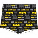 wholesale Swimwear: Batman BOXER BATH CHAPS BAT 52 44 141