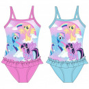 My Little Pony traje de baño FEMENINA PONY 52