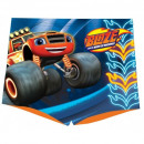 Blaze AND MONSTER MACHINES BOXERKI BOYS KAPI