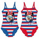 Minnie MOUSE & Daisy HAT GIRLS GIRL DI