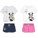 Minnie MOUSE & Daisy DIS MF 52 GIRL SET