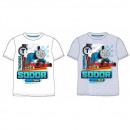 Thomas & Friends T-Shirt CHLOPIECY TH 52 02 29