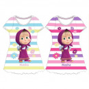 MASHA AND THE BEAR GIRL DRESS MAB 52 23 0