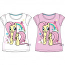 My Little Pony T-Shirt SHIRT GIRLS PONY 52 02 529