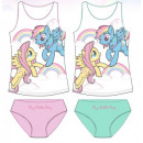 My Little Pony CHICAS DAMAS CHICAS PONY 5