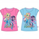 My Little Pony T-Shirt GIRLS PONY 52 02 602 W