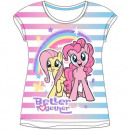My Little Pony T-Shirt SHIRT CHICAS PONY 52 02 662