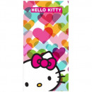 Hello Kitty RECZNIK HK 52 47 2235 MICRO