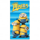 Minions ( Minions ) MINUTE BUTTON 52 47 172 MICRO