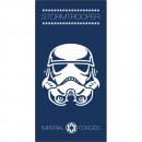 Star Wars RECZNIK SW 52 47 5602