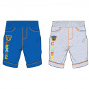 wholesale Fashion & Apparel: PSI PATROL ( Paw  Patrol ) CHLOPIECE PAW SHORTS 52