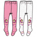 MASHA AND THE BEAR TIGHTS GIRLS MAB 52 36 0