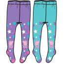 SWEPKA PEPPA ( Peppa Pig ) PANTS GIRLS PP 52