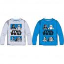 T-Shirt Star Wars CHLOPIECY SW 52 02 5476