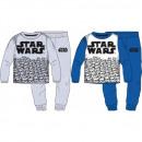 Star Wars PIZAMA BOY SW 52 04 5481