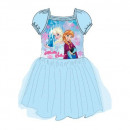 Frozen ( frozen ) DISC FROZ GIRL DRESS