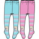 Frozen ( frozen ) GIRLS 'DIS FROZ TIGHTS