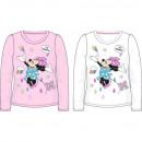 Mickey MOUSE & FRIENDS T-Shirt GIRLS DIS MF 5