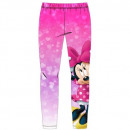 wholesale Licensed Products: Minnie MOUSE & Daisy LEGGINGS GIRL DIS MF 52