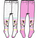 Minnie MOUSE & Daisy DIS MF 52 GIRLS TIGHTS