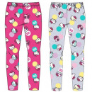 Hello Kitty LEGGINGS PARA NIÑAS HK 52 10 2202