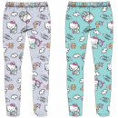 Hello Kitty GIRLS 'LEGGINGS HK 52 10 2212
