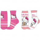 Hello Kitty GIRLS GIRLS HK 52 34 2232