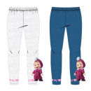 MASHA AND THE BEAR LEGGINGS GIRLS MAB 52 10 0