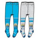 Großhandel Strümpfe & Socken: Minions ( Minions ) TIGHTS CHLOPIECE MIN 52 36 51