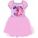 My Little Pony GIRL DRESS PONY 52 23 744