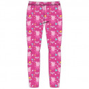 SWEPKA PEPPA ( Peppa Pig ) LEGGINGS GIRL PP 52