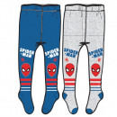 Spiderman Tights CHLOPIECE SP S 52 36 841