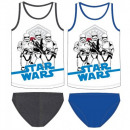 Star Wars KNITWEAR CHAIRS AND LID LOCKER SW 52 32