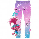Tom and Jerry GIRL'S LEGGINGS TJ 52 10 138