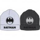 Batman CAP CHLOPIECA BAT 52 39 153