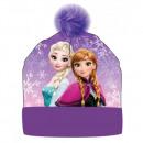 Frozen ( frozen ) GIRLS CAP DIS FROZ 52