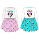 Minnie MOUSE & Daisy GIRL DRESS DIS. MF 52
