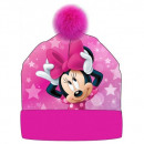 Minnie MOUSE & Daisy HAT DIS DISCO MF 52 3