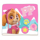 PSI PATROL ( Paw Patrol ) CHILDREN'S GIRL WITH