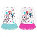 My Little Pony GIRL DRESS PONY 52 23 747