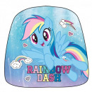My Little Pony CHICAS CAP PONY 52 39 698