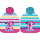My Little Pony CHICAS CAP PONY 52 39 714