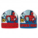 Spiderman BOY CAP SP S HC 52 39 839